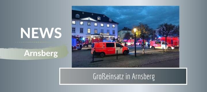 Staatsanwaltschaft Arnsberg