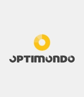 Optimondo GmbH