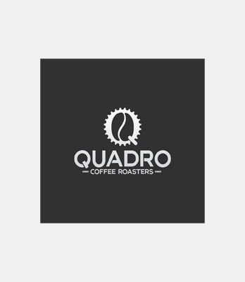 Quadro Coffee Roasters