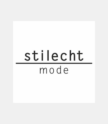 stilecht mode